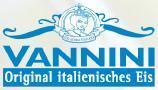 Vannini
