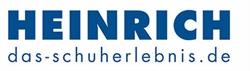 Schuh-Heinrich