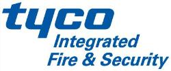 Tyco Integrated Fire & Security