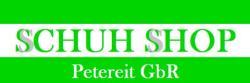 Schuhshop Petereit