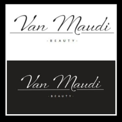 Van Maudi Beauty