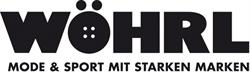 Wöhrl Mode Landshut