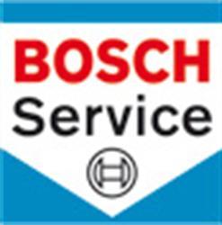 Bosch Car Service Neubrandenburg Inh. Heiko Schössow