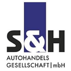 S&H Autohandelsgesellschaft mbH