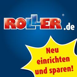 Roller Möbel-Discounter