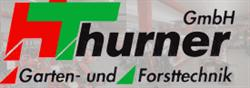 H. Thurner GmbH