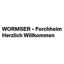 Autohaus H. Wormser GmbH & Co. KG