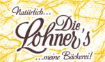 Lohner Bäckerei Kaisersesch