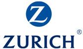 Zürich Versicherung Eitorf, Mathias Bungard