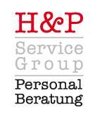 H&P Service Group