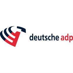 Deutsche ADP
