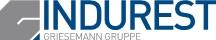 Indurest GmbH / Gmr GmbH / Jbv GmbH - Marl