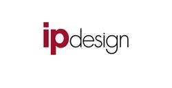Ipdesign - Bielefeld