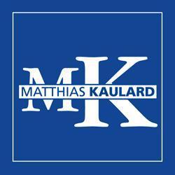 Matthias Kaulard Optik + Akustik