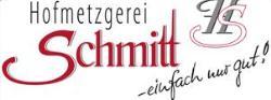 Hofmetzgerei Schmitt