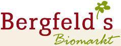 Bergfeld's Gutes Brot
