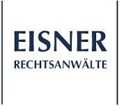 Eisner Rechtsanwälte - Würzburg