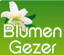 Blumen Gezer