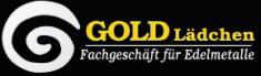 Goldkauf Schneider