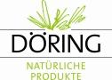 Döring Natürliche Produkte