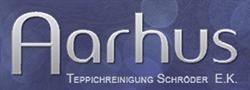 Aarhus Teppichreinigung Schröder e.K.