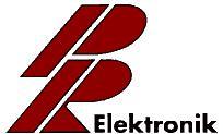 P&R Elektronik Radio- und Fernsehtechniker