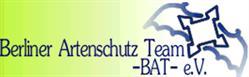 Berliner Artenschutz Team -Bat-e.V