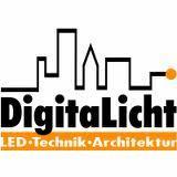 DigitaLicht AG