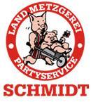 Landmetzgerei Schmidt