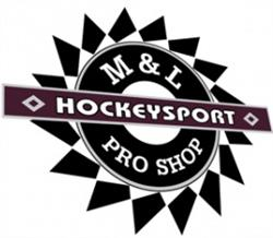 M&l Hockeysport