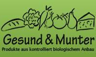 Gesund & Munter e.K.