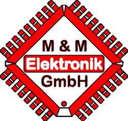 M & m GmbH