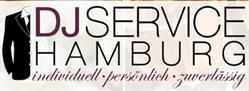 Dj Service Hamburg