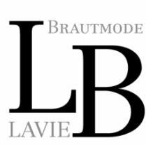 Lavie Braut- und Abendmode, Dieter Miezal