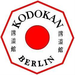 Sportschule Kodokan Berlin