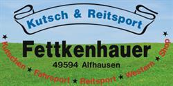 Kutsch & Reitsport