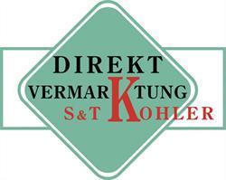 Fa. Direktvermarktung S & t Kohler