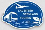 Lausitzer Seeland Touren