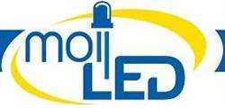 LED Moll T.moll