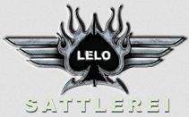 LELO Sattlerei