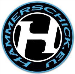 Maik Hammerschick - Testcenter Offenbach