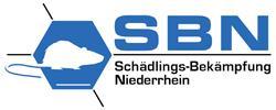 Schädlings-Bekämpfung-Niederrhein UG