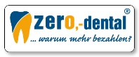 Zero Dental GmbH