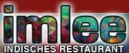 Indisches Restaurant Imlee