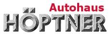 Autohaus Höptner GmbH