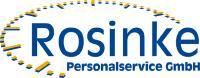 Rosinke Personalservice