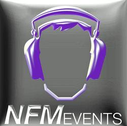 NFM Events Night-Fever-Music