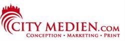 City Medien GmbH XXL Communication Service