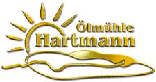Ölmühle Hartmann GbR
