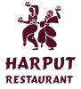 Harput Bäckerei